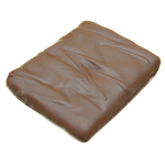 Chocolate Covered Graham Cracker
