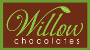 Willow Chocolates